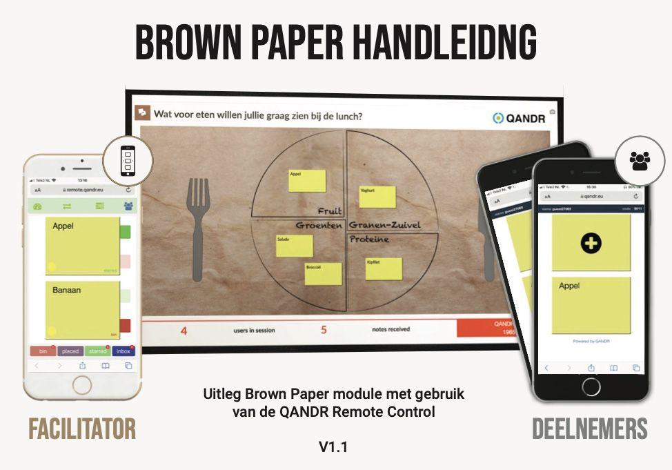 BrownPaperVoorbladManualV1_1.jpg