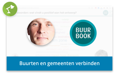 BuurboekNL.png