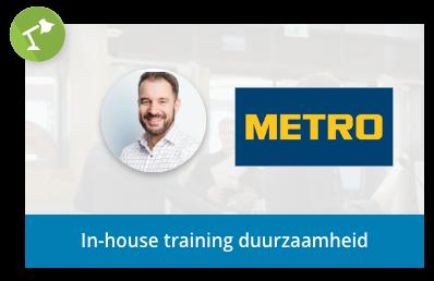 Metro highlight NL.png